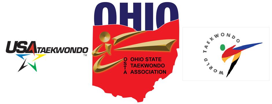 Ohio State Taekwondo Association